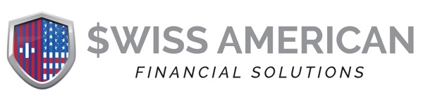 Swiss American Financial Solutions   Free Books